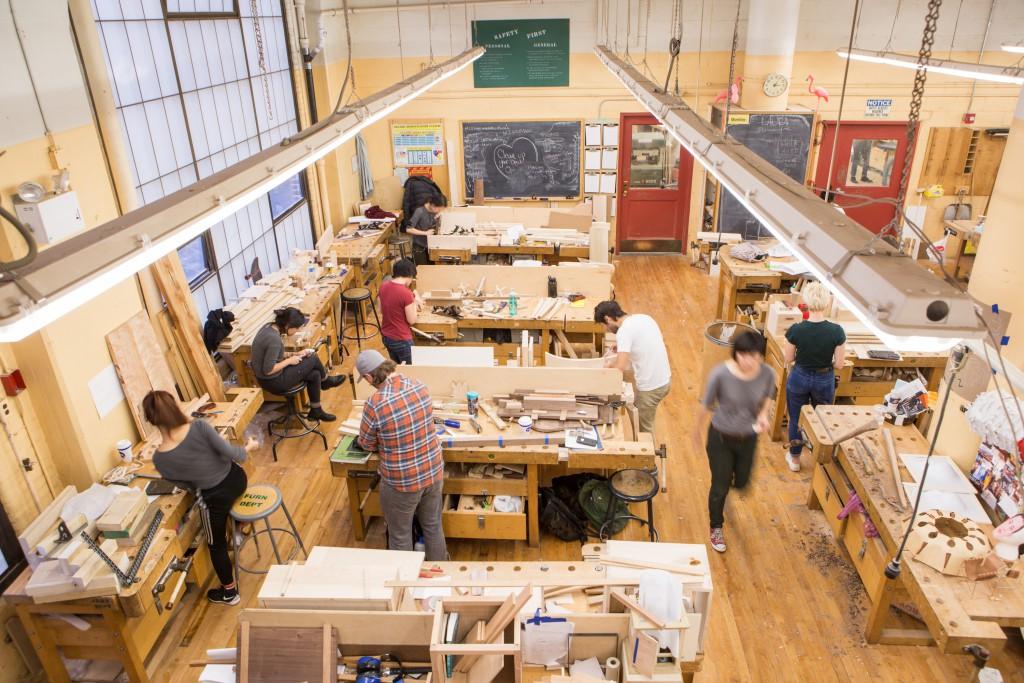 Rhode Island School Of Design 56A6527 56A0072 56A0269 56A0633 56A4335 Copy 56A8560