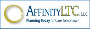Affinity LTC