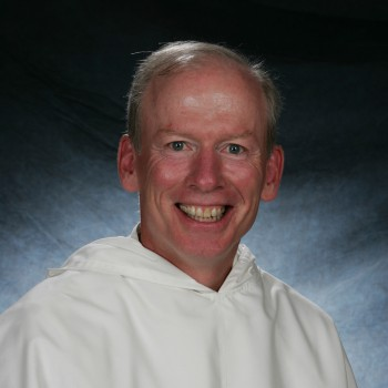 Fr. Shanley.jpg