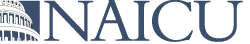 NAICU Logo