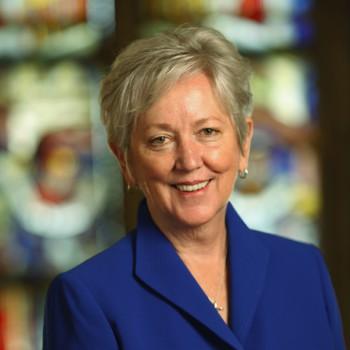 Sister Jane Gerety_SRU