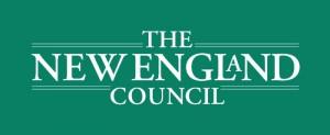 The New England Council Logo