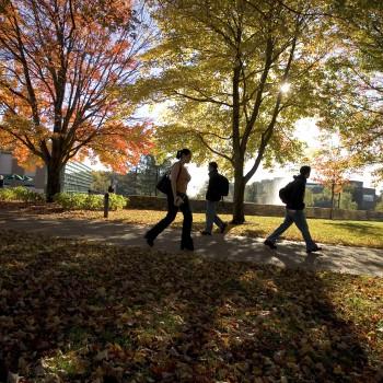 campus_Oct04_102