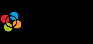 schneider-associates_logo