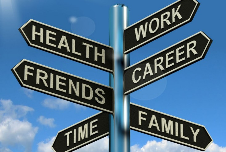 work-life-balance-resized-1000x675-734x495