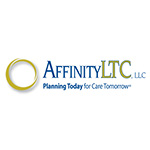 corporate-affiliate-affinity