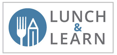 lunch-learn-logo2